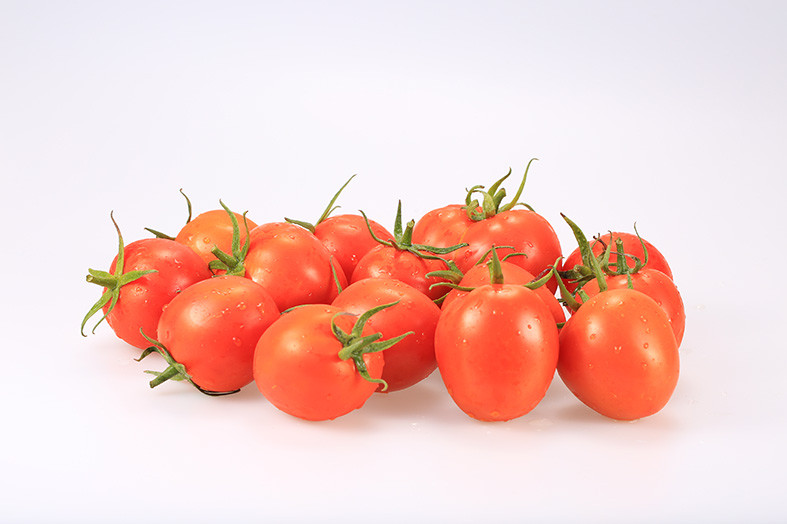Tomato Vegetable Or Fruit  Tomato is a fruit or ve able