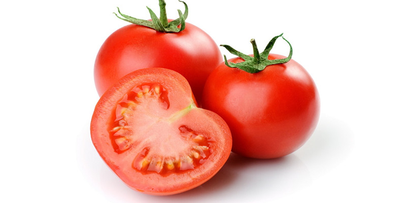 Tomato Vegetable Or Fruit  Is Tomato a Fruit or a Ve able