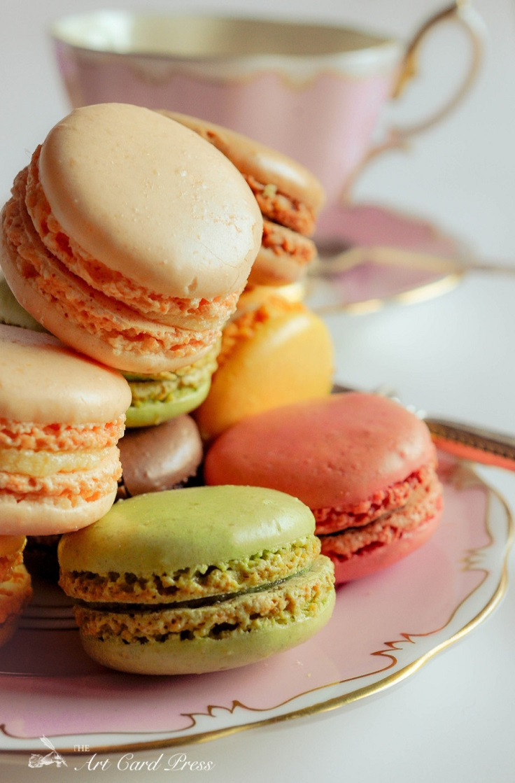 Top 10 Desserts In The World  Top 10 Most Expensive Desserts In The World Top Inspired