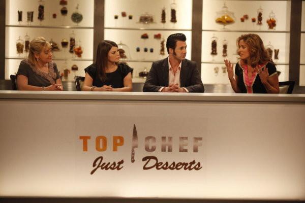 Top Chefs Just Desserts  Dessertbuzz