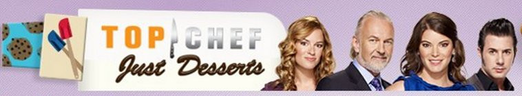 Top Chefs Just Desserts  Download Top Chef Just Desserts 01x02 Cocktail With a