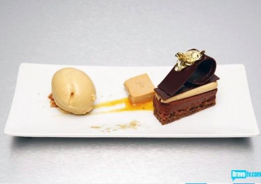 Top Chefs Just Desserts  3748miles Top Chef Just Desserts