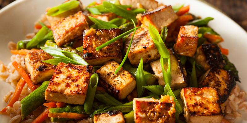 Top Ten Meals For Dinner  Top Asian Inspired Ve arian Restaurants Steamboat Colorado