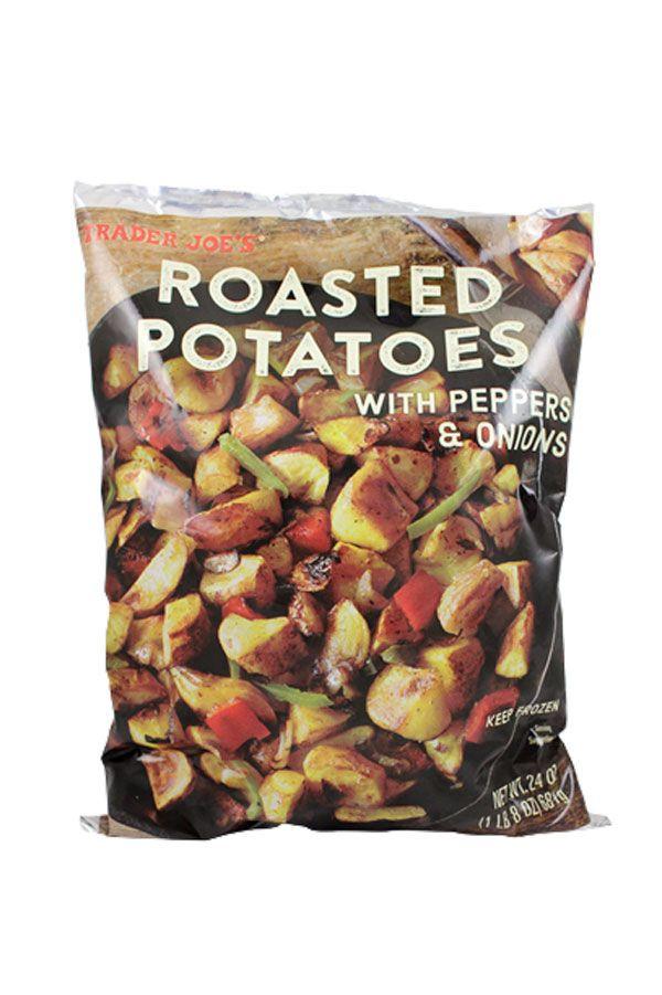 Trader Joe'S Healthy Snacks  Healthy Trader Joes Foods Snacks Recipes