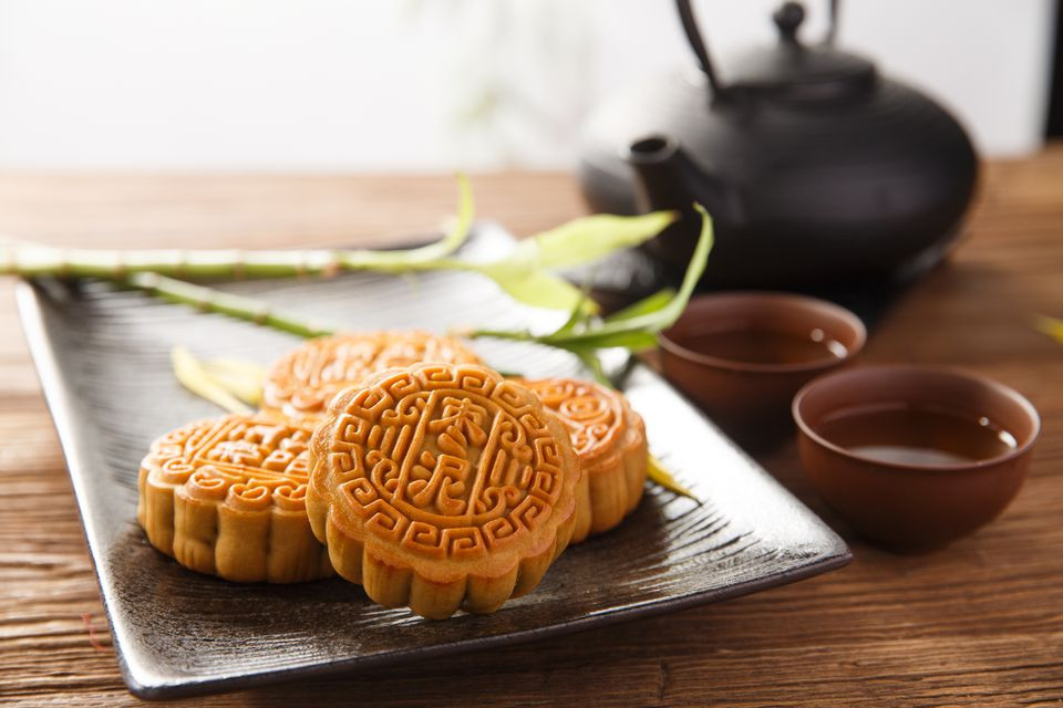 Traditional Chinese Desserts  Chinese Dessert Chinese Dessert Recipes