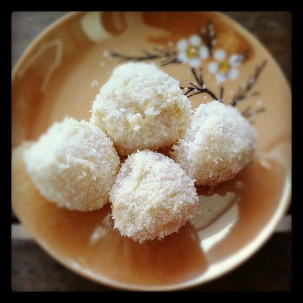 Traditional Chinese Desserts  17 Best images about chinese desserts on Pinterest
