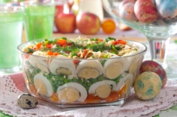 Traditional Easter Dinner Easter Dinner Ideas