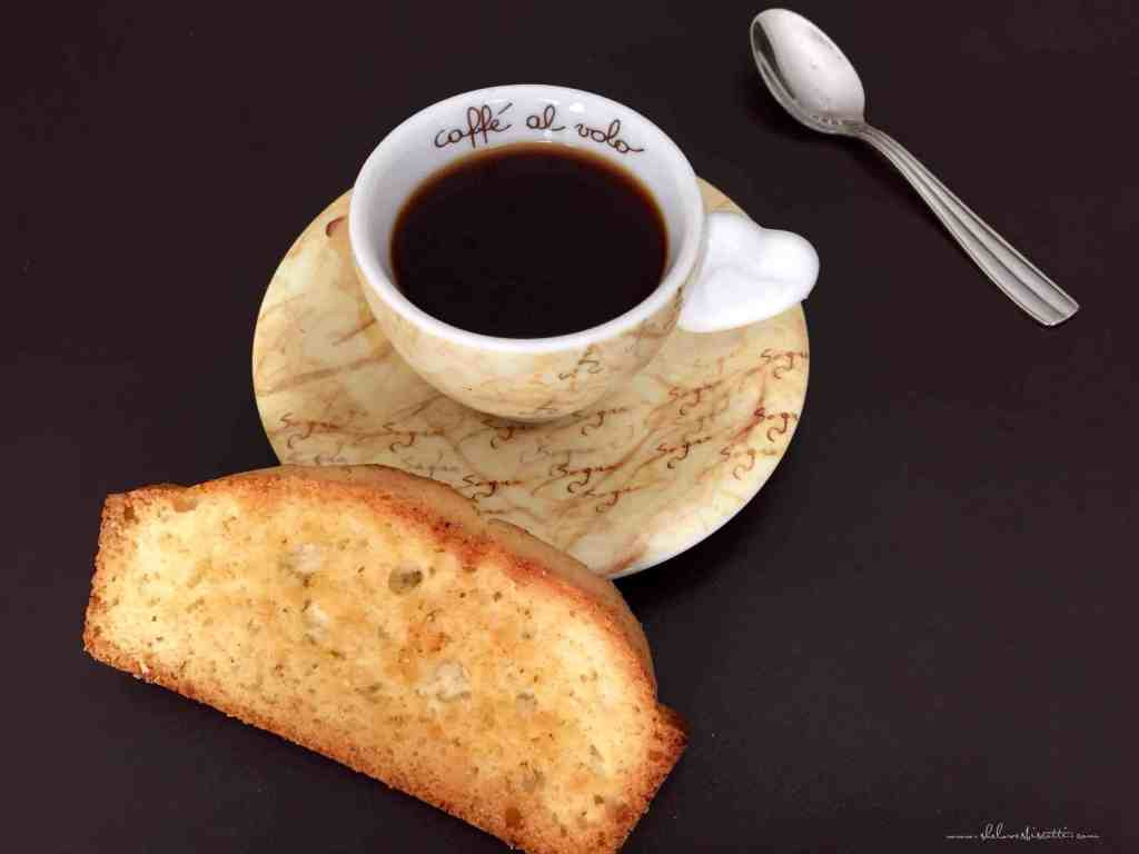 Traditional Italian Biscotti Recipe  Authentic Italian Anise Biscotti She loves biscotti