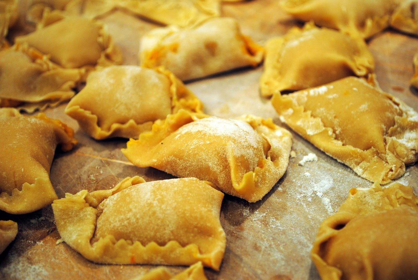Traditional Italian Recipes  TRADITIONAL ITALIAN CHRISTMAS FOOD RECIPES – 7000 Recipes