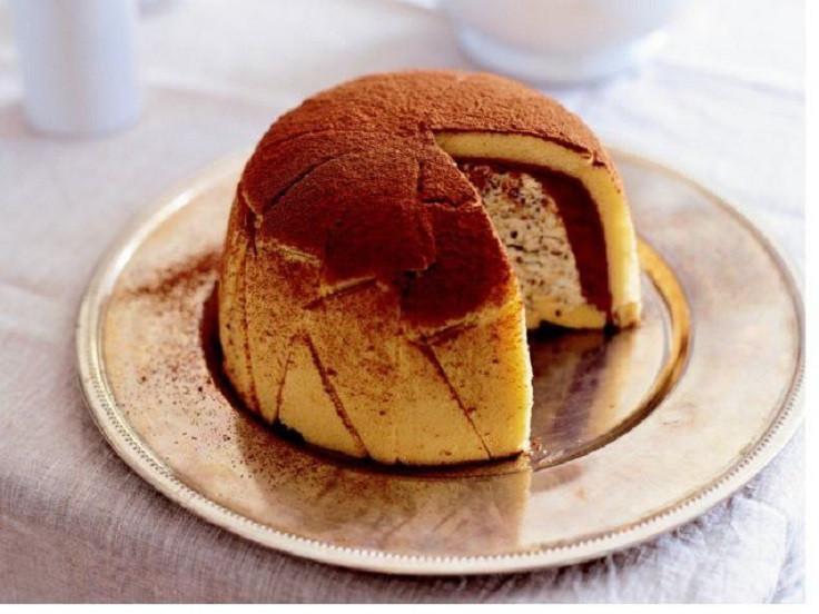 Traditional Italian Recipes  Top 10 Recipes for Traditional Italian Desserts Top Inspired