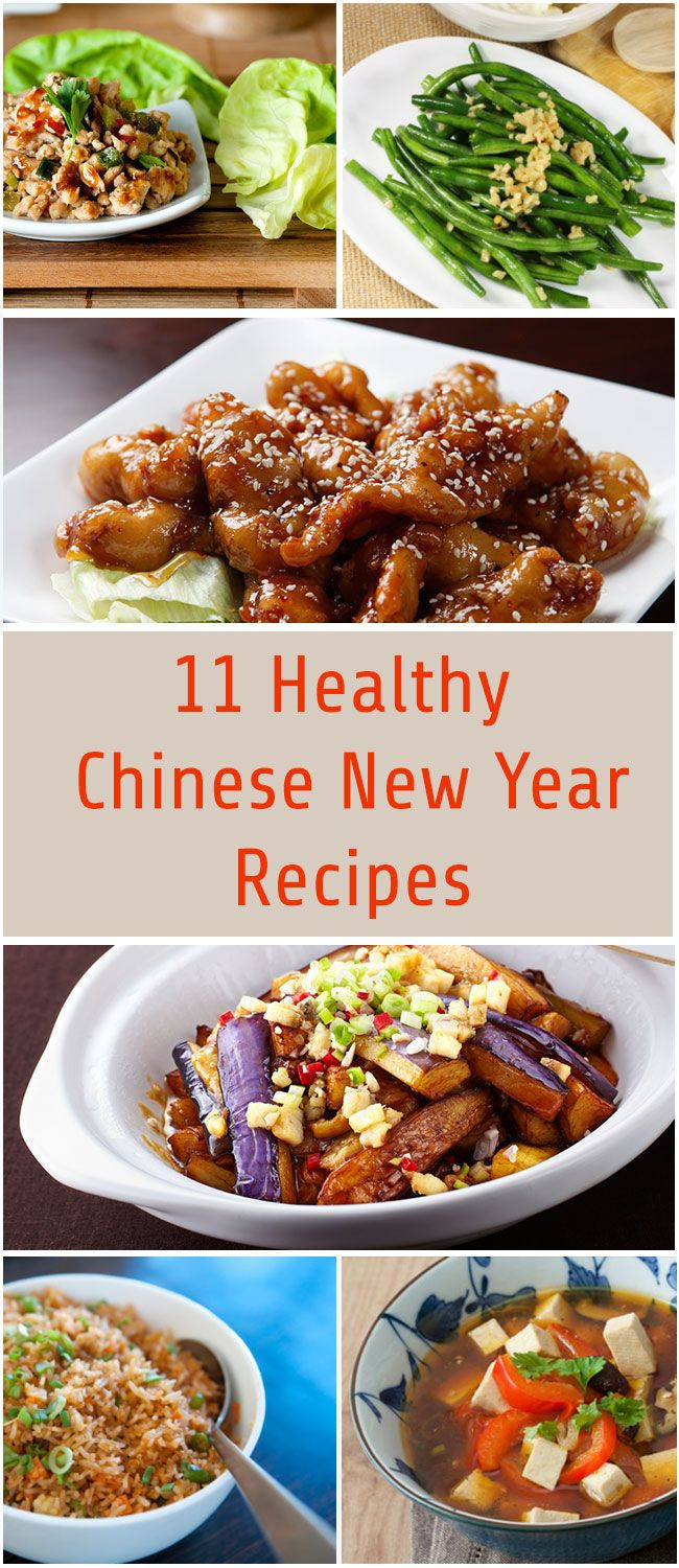 Traditional New Year'S Dinner  17 best Chinese Holidays images on Pinterest