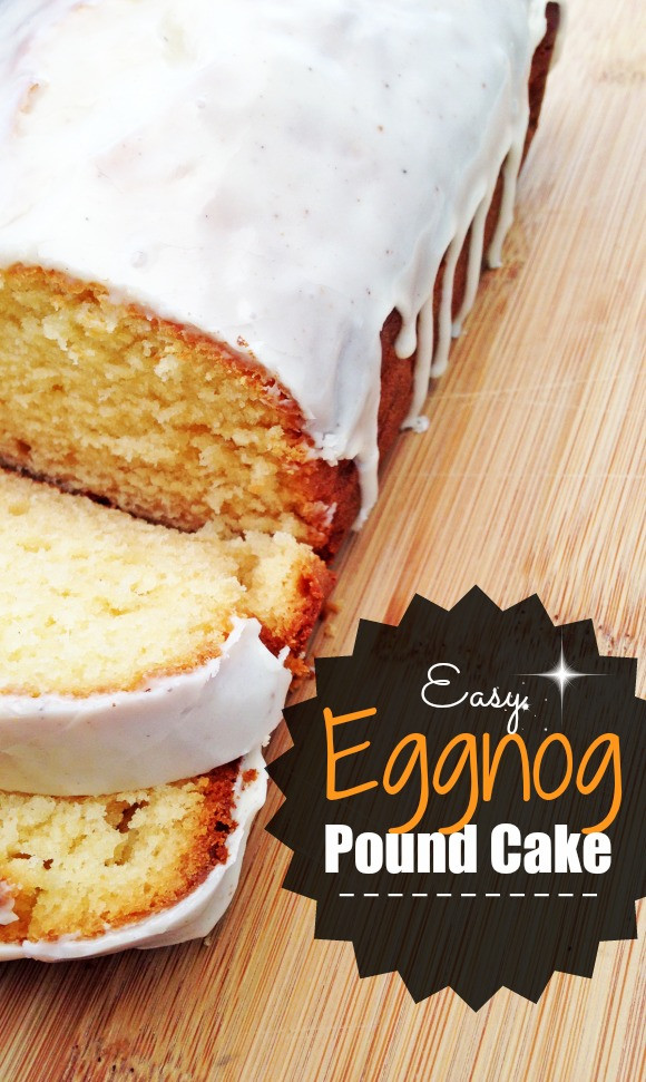 Traditional Pound Cake Recipe  Blog Posts in the Category Christmas Holidays Page 3