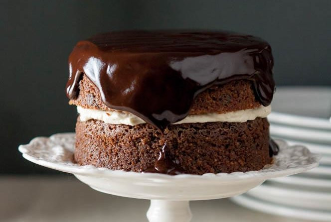 Traditional St Patrick'S Day Desserts  10 Traditional Irish Desserts to Celebrate St Patrick's
