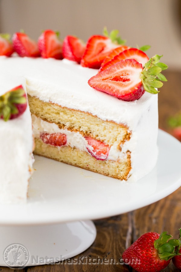 Tres Leche Cake Recipe  Tres Leches Cake Recipe Layered Tres Leches Cake Mexican