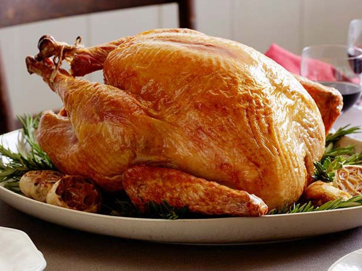 Turkey Brine Alton Brown  17 Best images about Gift Ideas & Holiday Decor on