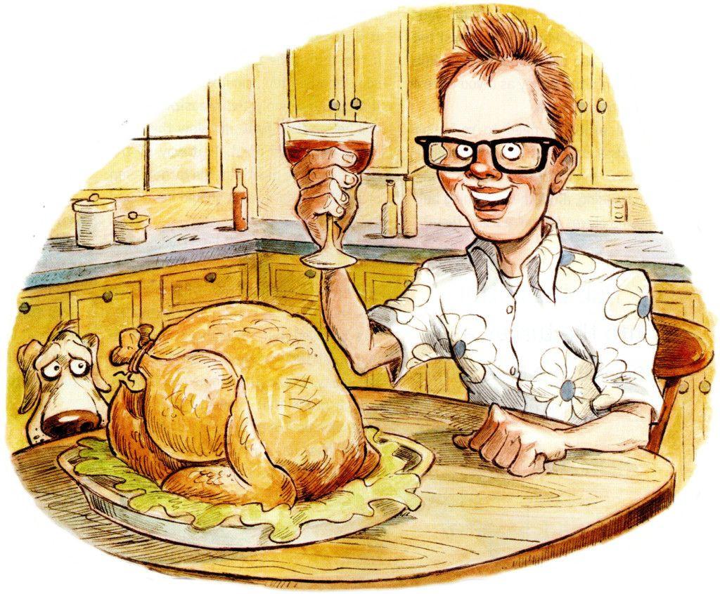 Turkey Brine Alton Brown  Best 25 Alton brown turkey ideas on Pinterest