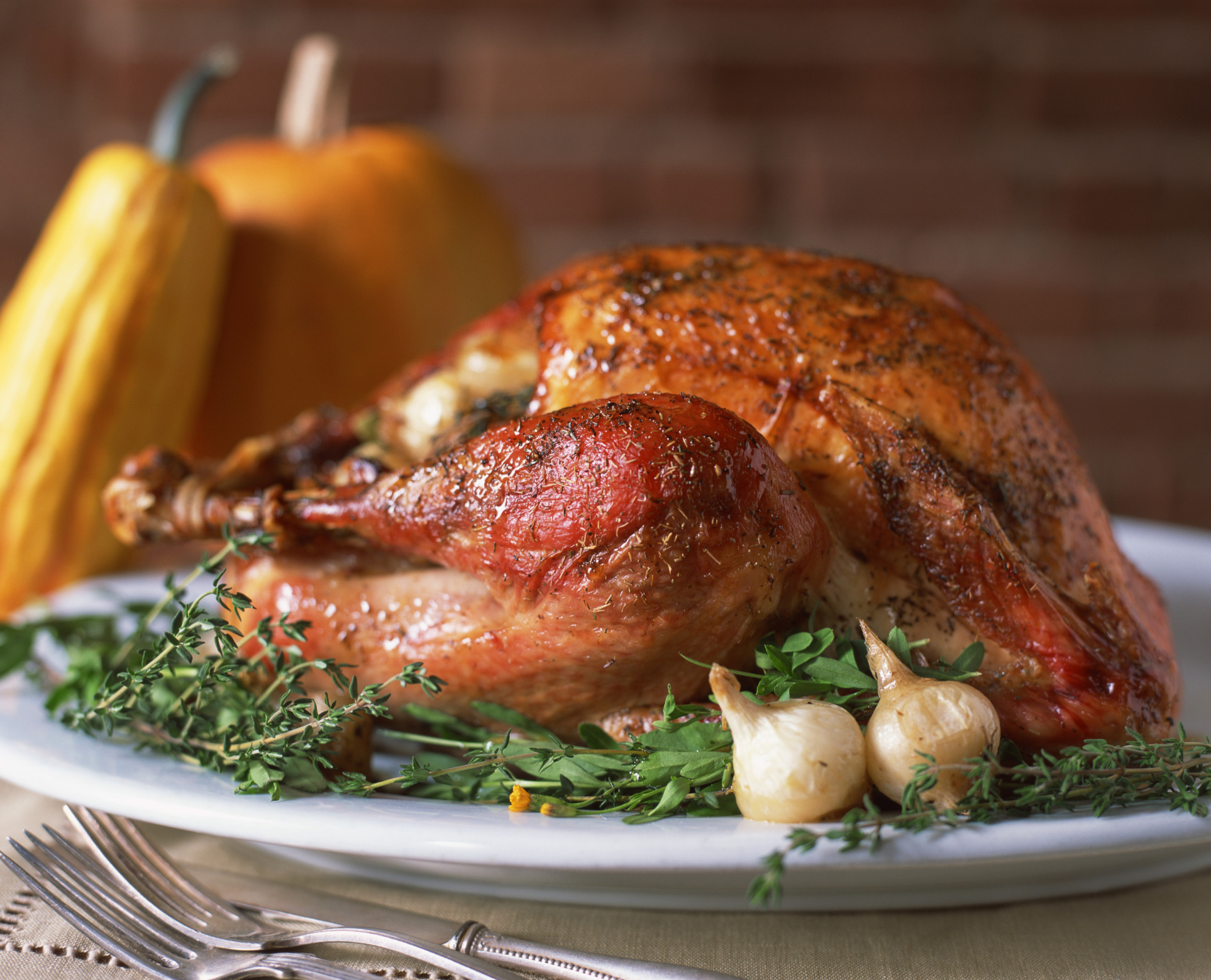 Turkey For Thanksgiving  Nothing is More Festive Than a Cape Cod Thanksgiving