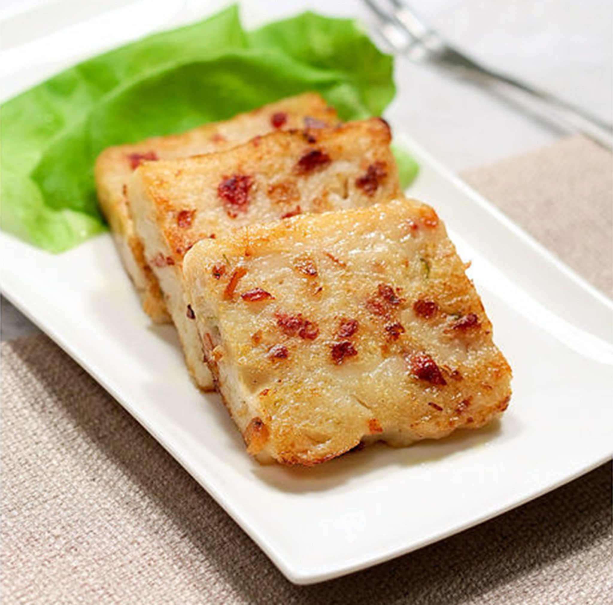 Turnip Cake Recipe  Turnip Cake – Recipes InstantPot