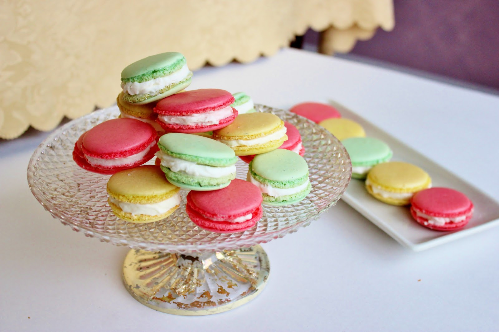 Type Of Dessert  Types of Desserts Easy Dessert Recipes