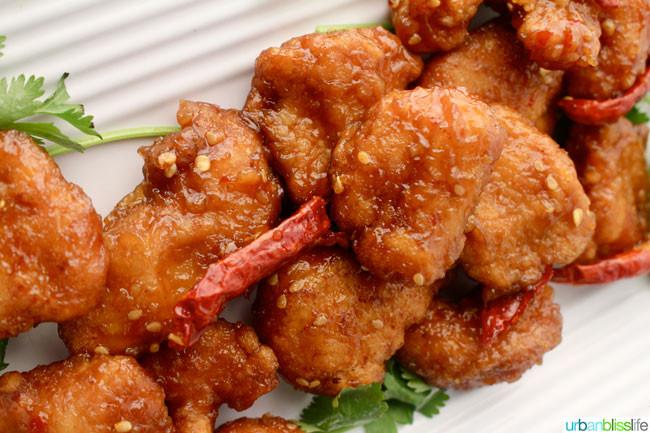 Tyson Chicken Wings  Tyson Boneless Chicken Wings