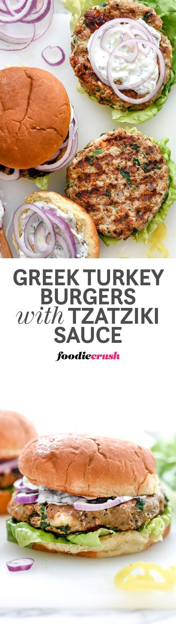 Tzatziki Sauce Kroger  Best 25 Tzatziki sauce ideas on Pinterest