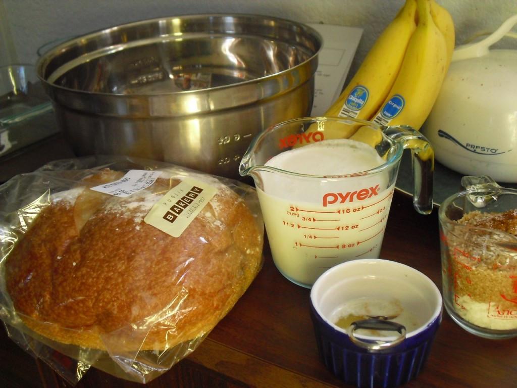 Tzatziki Sauce Publix  White Mountain Publix White Mountain Bread Recipe