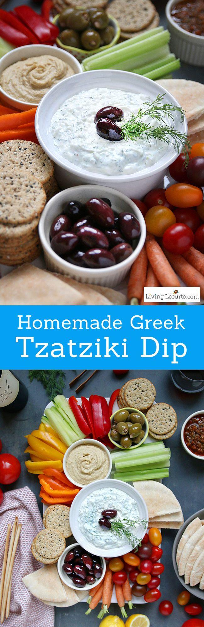 Tzatziki Sauce Publix  Best 25 Meat platter ideas on Pinterest