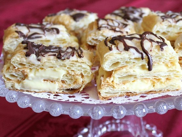 Unique Dessert Recipe  Unique Desserts to WOW Your Guests The Celebration Society