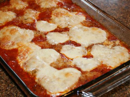 Valentine Dinner Ideas  Valentine's Day Dinner Ideas