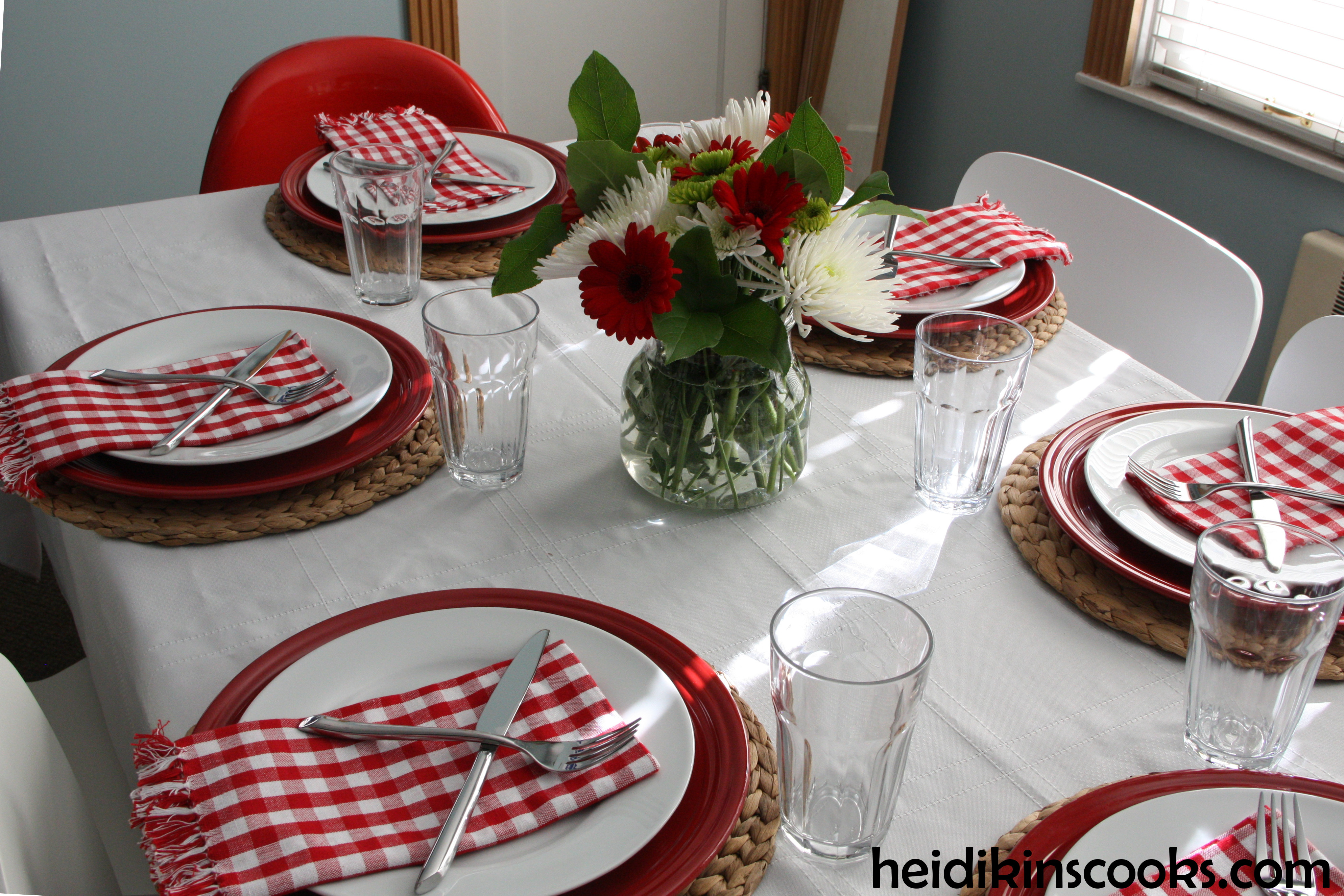 Valentine'S Day Dessert Ideas  55 Valentine Day Table Settings Cute Valentine 039 s Day