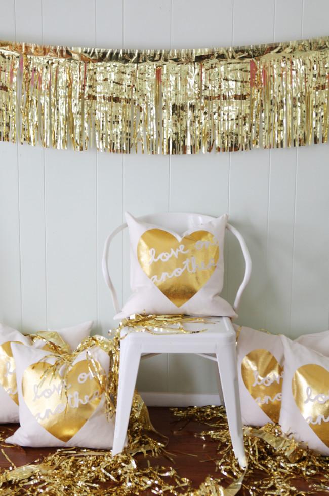 Valentine'S Day Dessert Ideas  Valentine s Day Home Decor Ideas 25 BEST Ideas us207