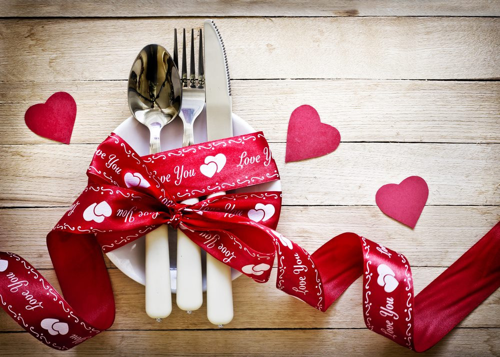 Valentine'S Day Dinner 2020  100 Happy Valentine s Day & Wallpapers 2020