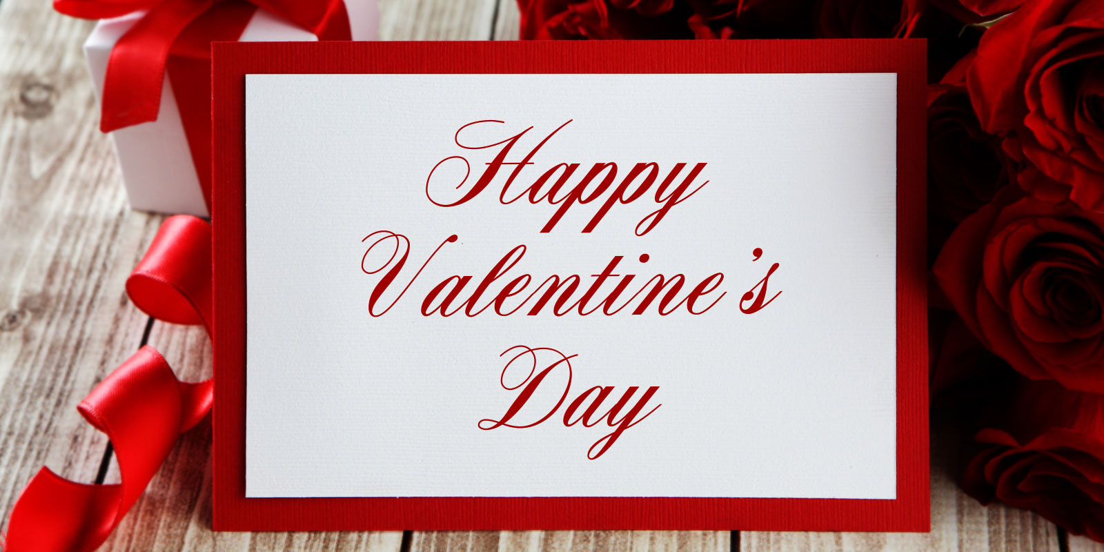 Valentine'S Day Dinner 2020  Gift Voucher Valentines Day e 2020 Driving School