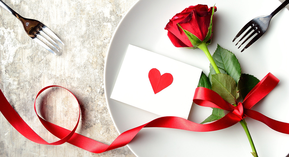 Valentine'S Day Dinner Specials  30 Valentine's Day Dinners in Boston 2016 – Boston Magazine
