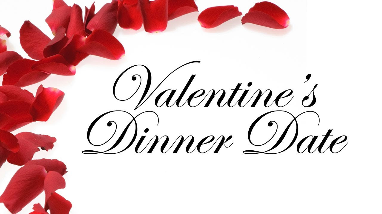 Valentines Day Dinner  2019 Valentine's Day Dinner and Silent Auction Santa Fe
