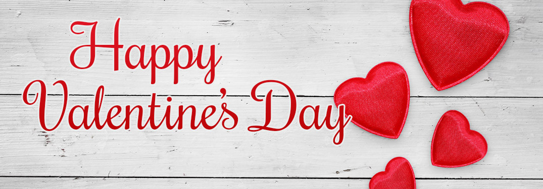 Valentines Dinner 2020  Valentine's Day Restaurants in Walnut Creek CA