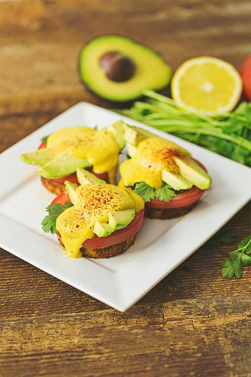 Vegan Breakfast Recipe  50 Vegan Breakfast Recipes for Mom Go Dairy Free