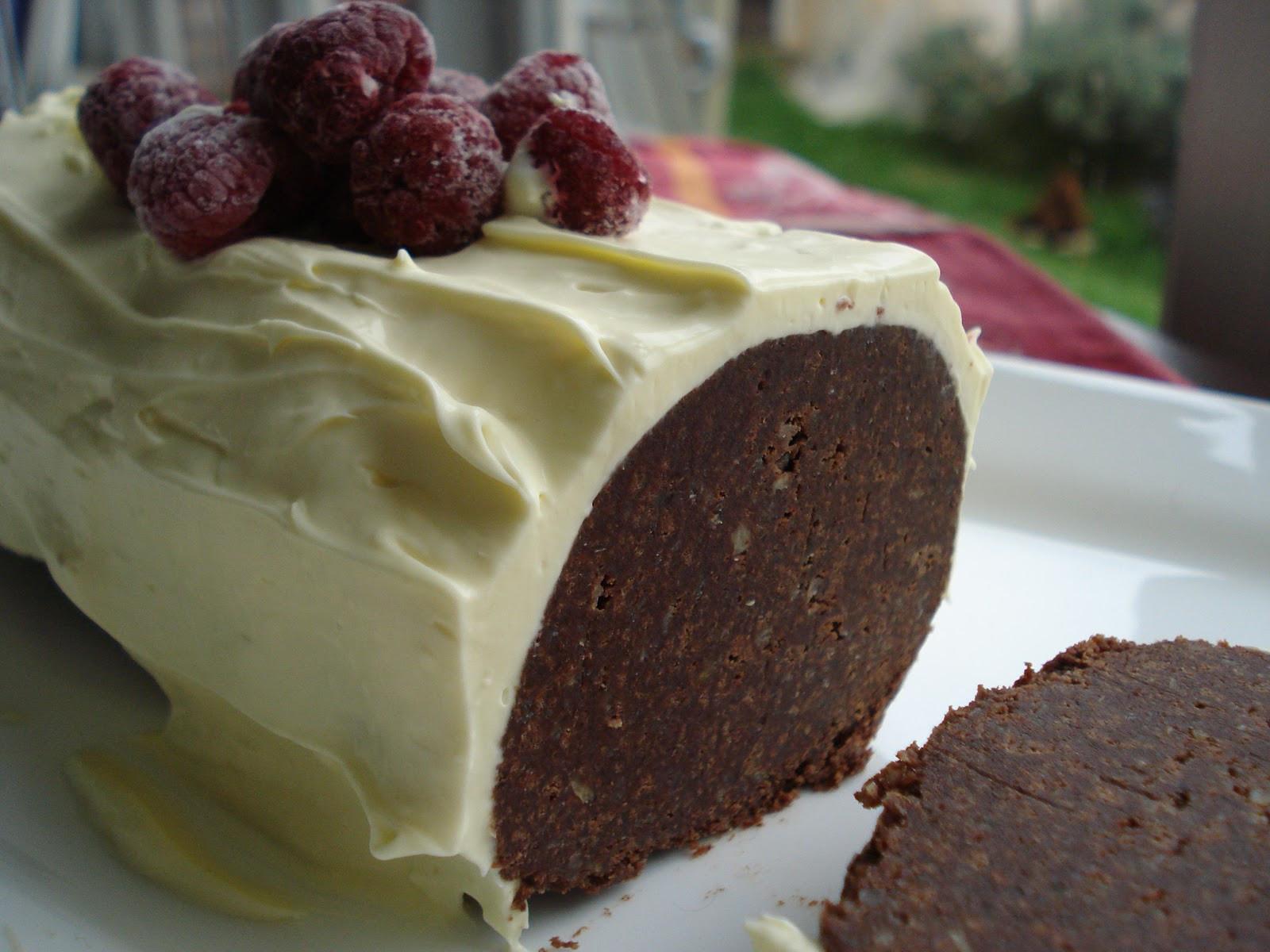 Vegan Christmas Desserts  The Spade & Spoon The Twelve Posts of Christmas Gluten