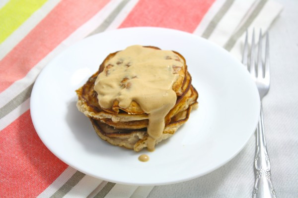 Vegan Coconut Flour Pancakes  Vegan Coconut Flour Pancakes Gluten Free Grain Free Low
