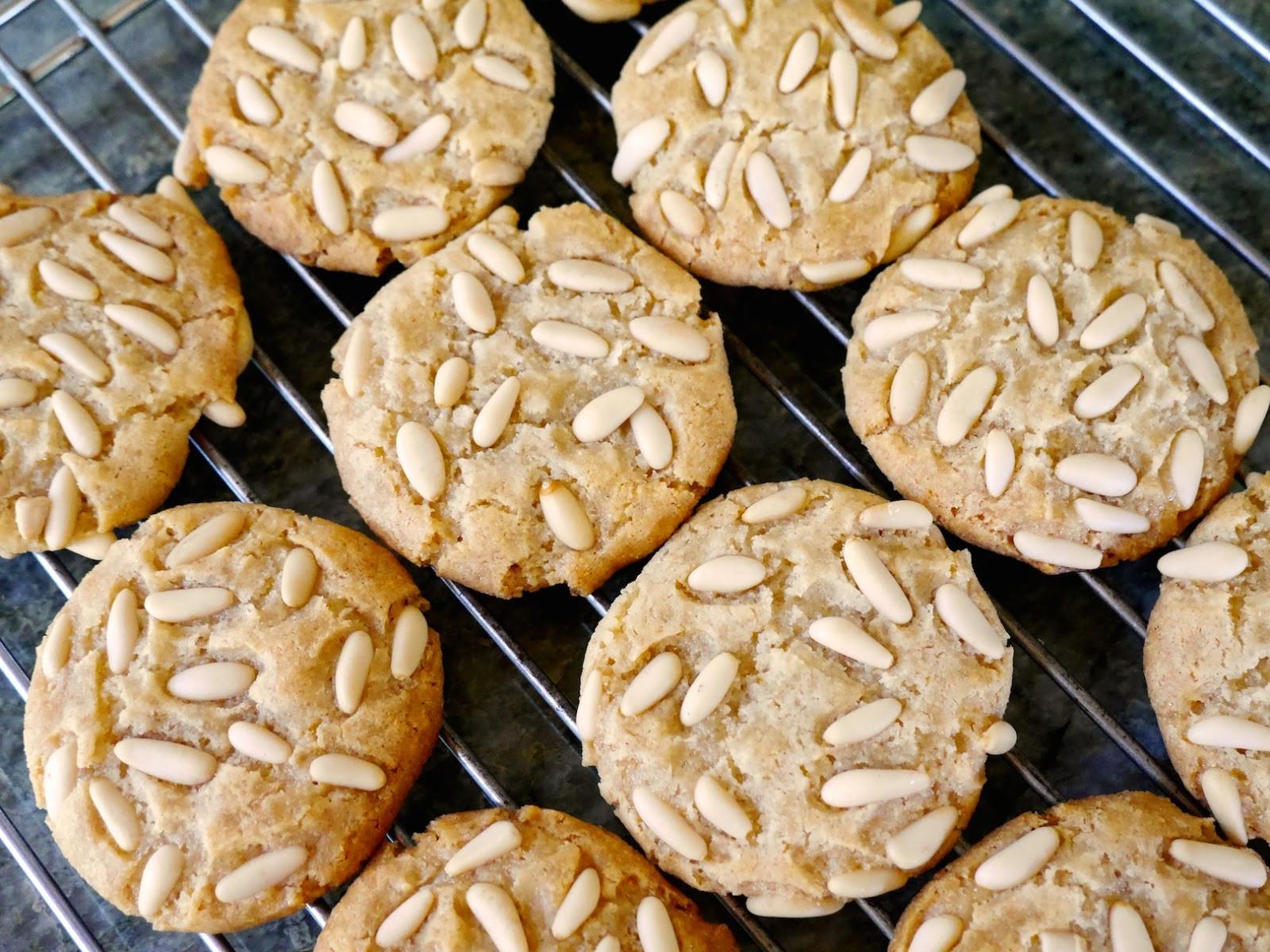 Vegan Cookie Recipes  Vegan Cookie Recipes • The Vegan Banana