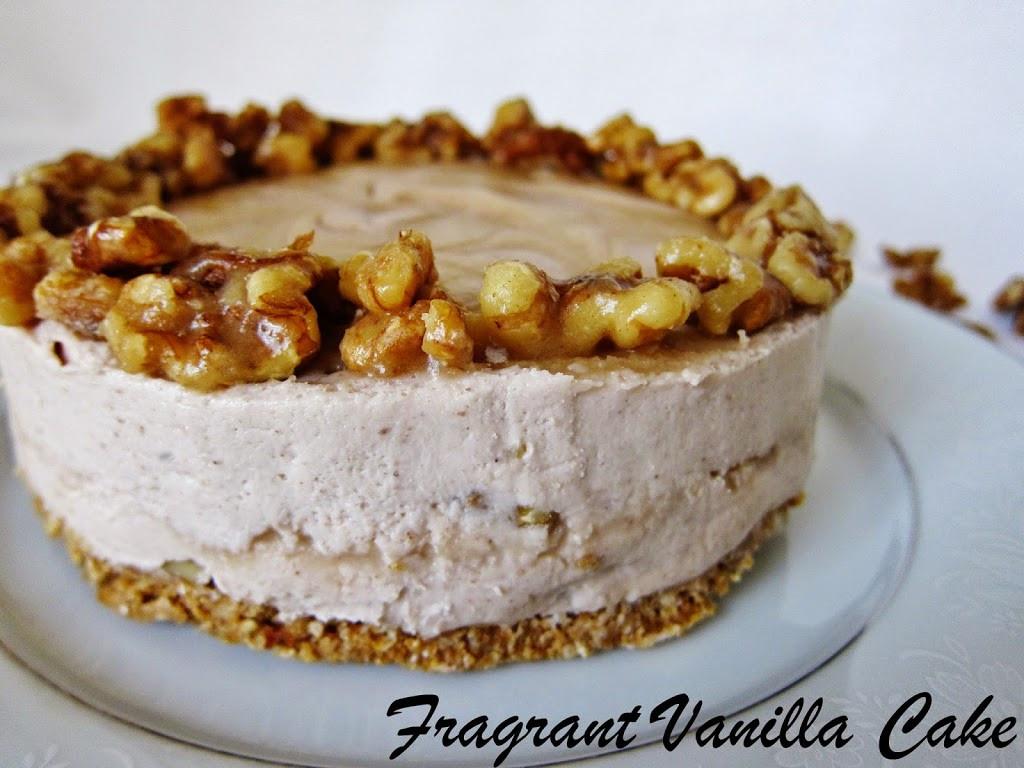 Vegan Desserts To Buy  10 Best Blogs for Raw Vegan Dessert Recipes