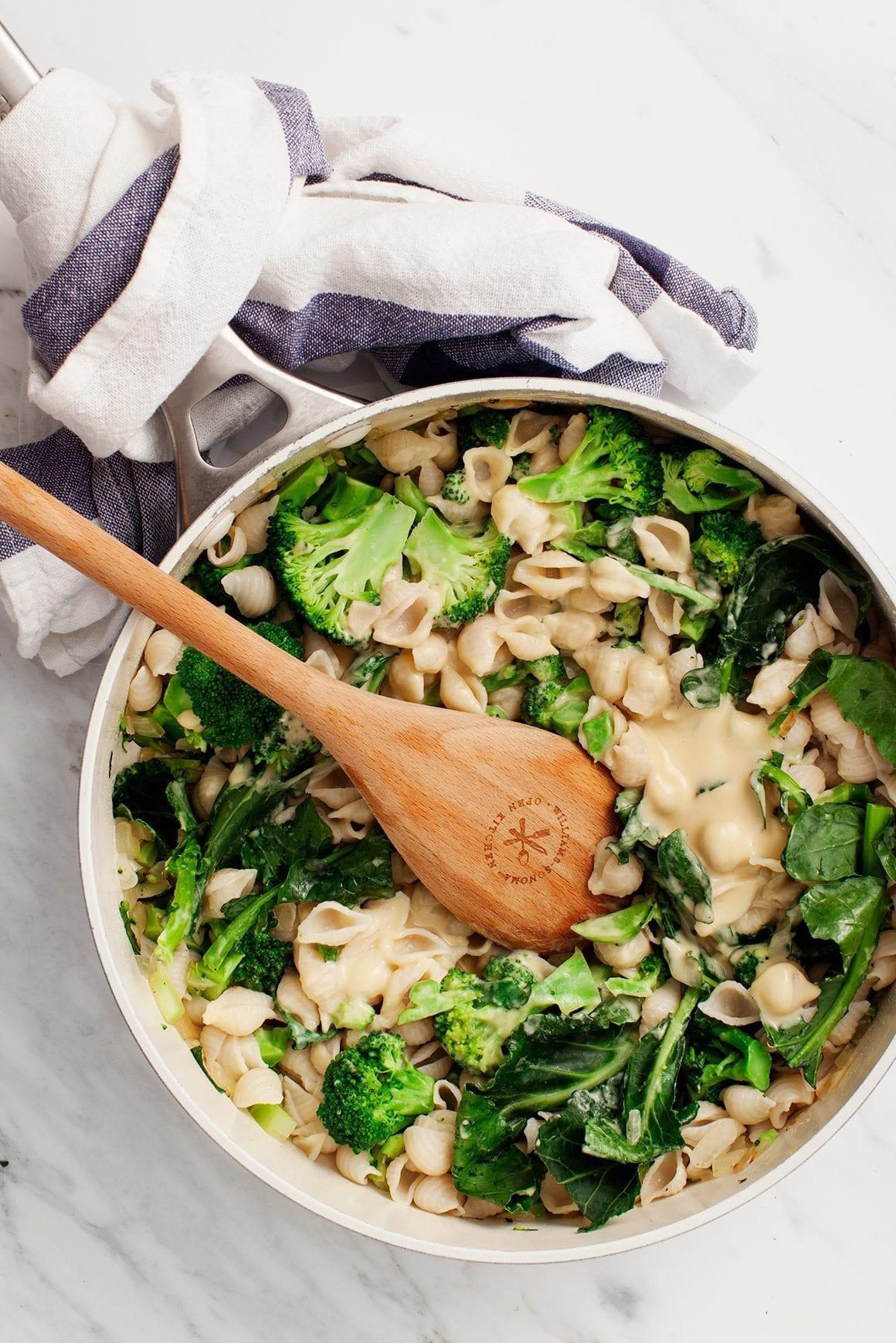 Vegan Dinner For Two  Healthy Ve arian Dinner Recipes Love and Lemons
