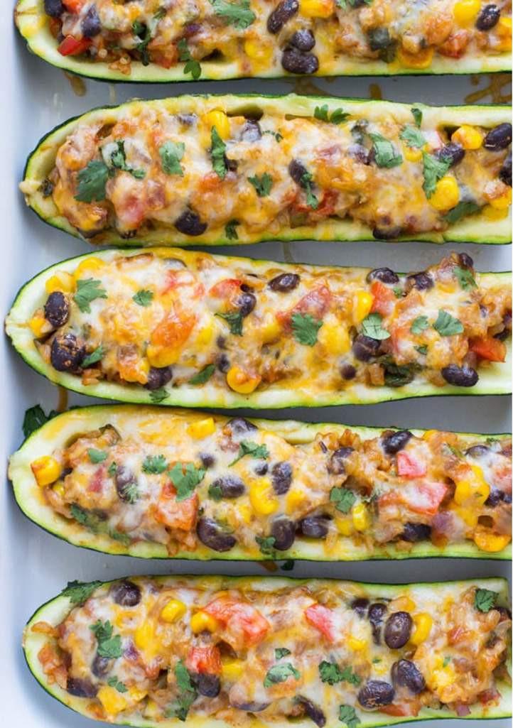 Vegan Dinner Recipes  ve arian recipes easy dinner