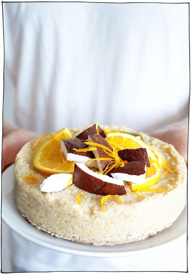 Vegan Easter Desserts 35 Beautiful Vegan Easter Desserts • It Doesn t Taste Like