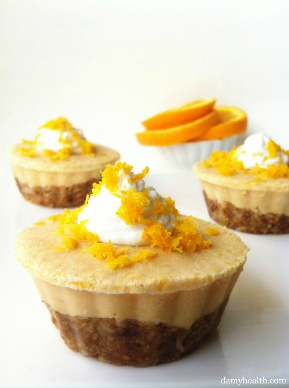 Vegan Easter Desserts Healthy Easter Desserts and Treats