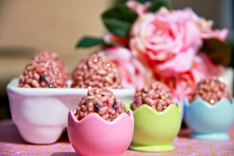 Vegan Easter Desserts Vegan Easter dessert recipe