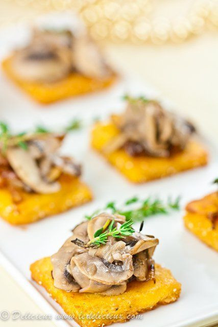 Vegan Gluten Free Appetizers  197 best images about Vegan Food Canapes on Pinterest