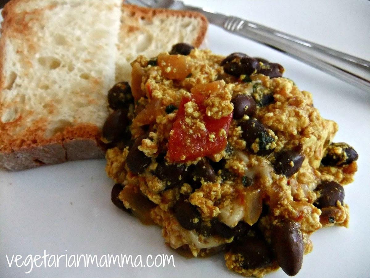 Vegan Gluten Free Brunch Recipes  10 Best Gluten Free Vegan Breakfast Recipes