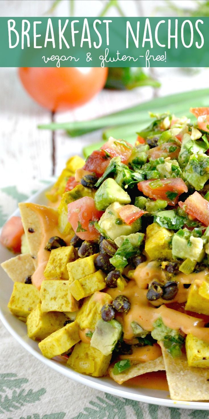 Vegan Gluten Free Brunch Recipes  531 best Breakfast images on Pinterest