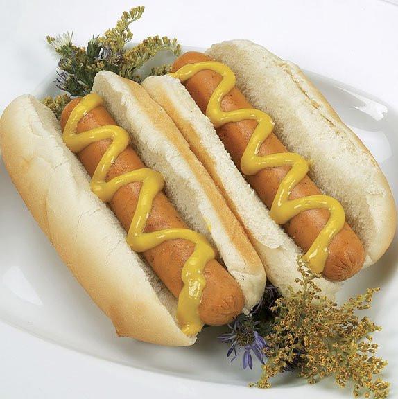 Vegan Hot Dogs  VEGANVILLE Hot Dog A Public Apology